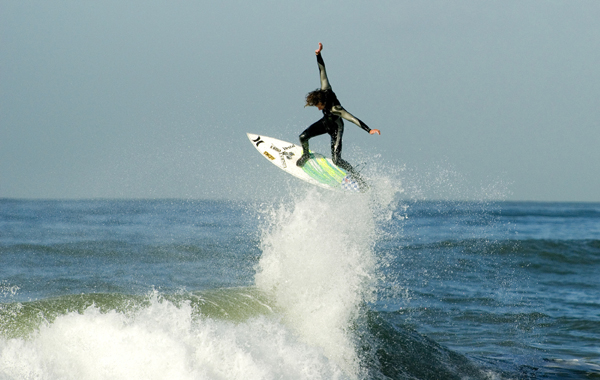 Surf-Photography-2