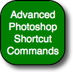 Advanced-Photoshop-Shortcut-Commands