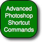 Advanced-Photoshop-Shortcut-Commands