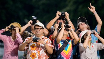 How Can We Improve Digital Photography School?