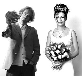 Couple wins lawsuit against worst wedding photographer ever
