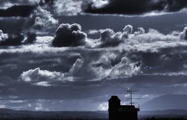 Image: 300mm - Image by mugley