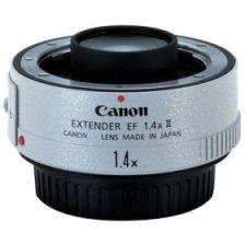 Canon-Ef-Extender