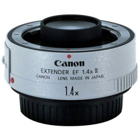 Canon-Ef-Extender
