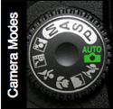 Digital-Camera-Modes-2