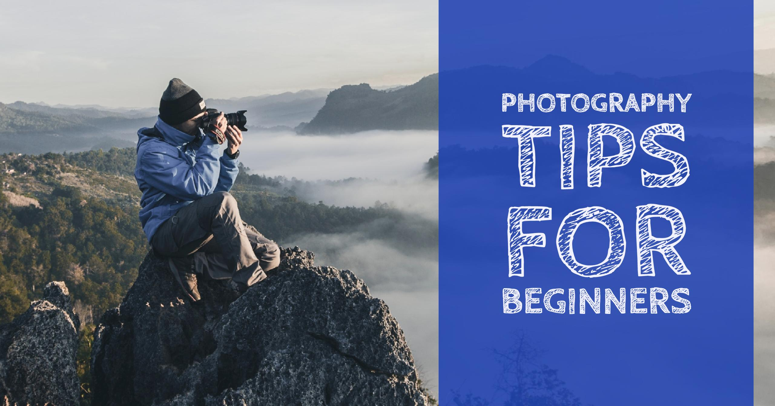 photography tips and tutorials for beginners rh digital photography school com Best DSLR for Beginner Photographer Websites for Beginners Photography