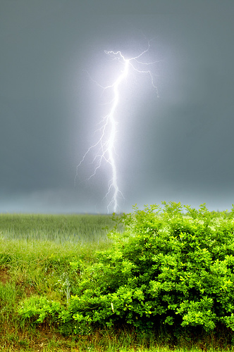 Lightning-10-1