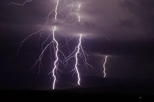 Lightning-8-1