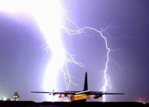 Lightning-D-1