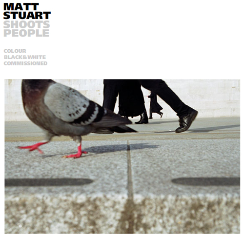 Matt-Stuart