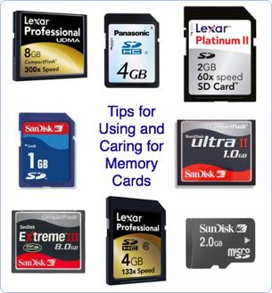 Memory-Cards-2