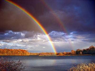 https://i2.wp.com/digital-photography-school.com/wp-content/uploads/2007/11/photogrpah-a-rainbow.jpg