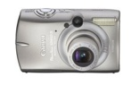 Canon PowerShot SD950IS
