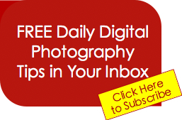 subscribe-digital-photography-school