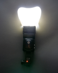 flash-diffuser