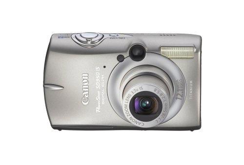 Win a Digital Camera! [Forum Competition]