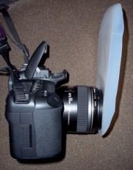 Admirable Diy Lighting Hacks For Digital Photographers Wiring Cloud Peadfoxcilixyz