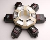 Sb-Ring-Flash