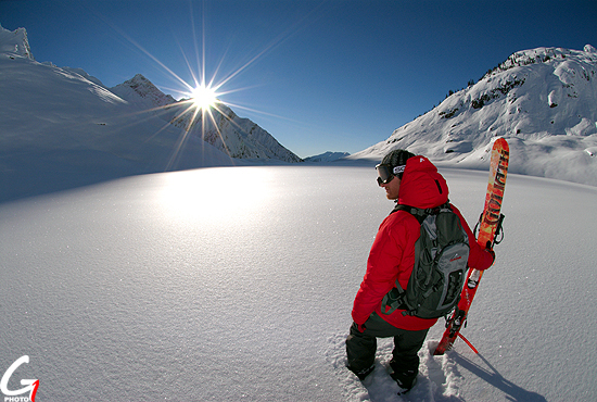 Winter-Sports-Photography-1