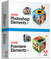 adobe-elements.jpg
