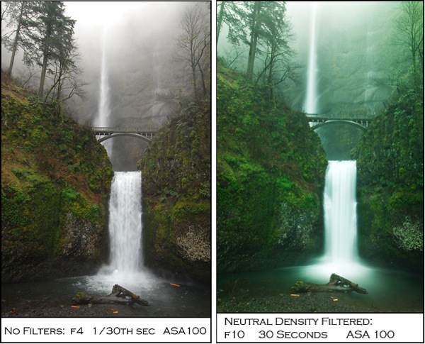 DIY-ND-Filter.png