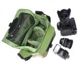 Camera-Bag.png