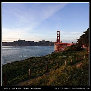 020908_golden_gate_bridge_sunset_panoramic_jim_goldstein_400c.jpg