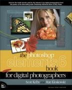 9 Hot Photoshop Books
