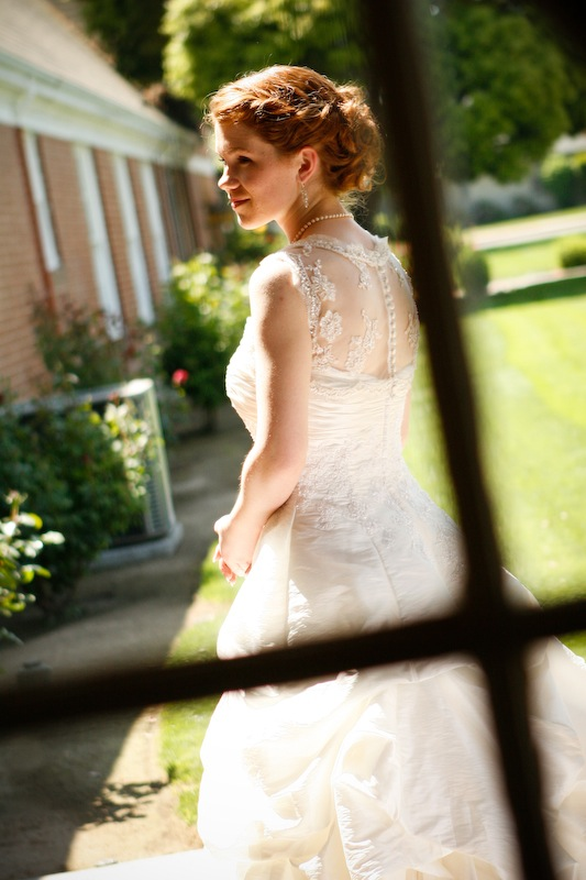 wedding-photography-portraits-outside.jpg