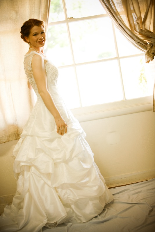 wedding-photography-portraits.jpg