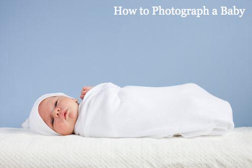 Baby-Photography-4.Jpg-1
