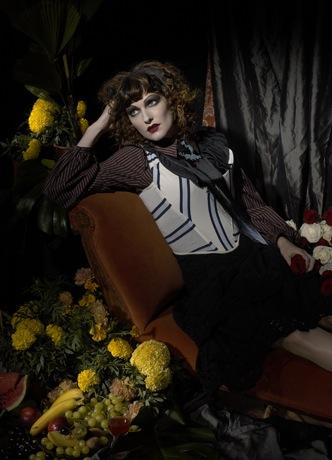 Fashion-photography-03_1.tif