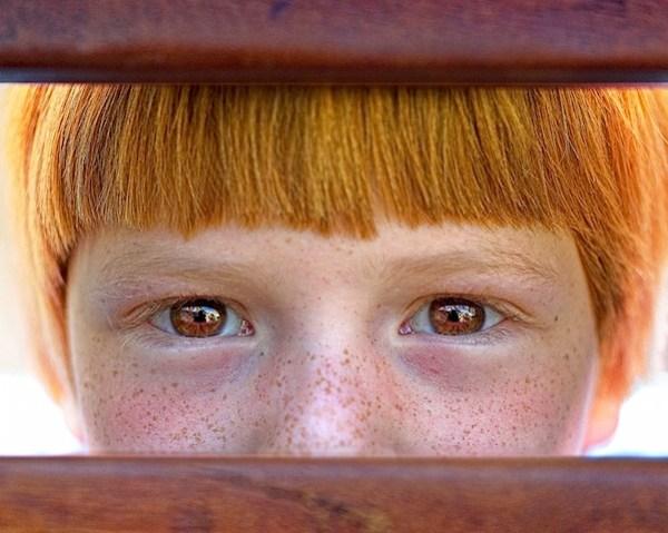 portrait-framing.jpg