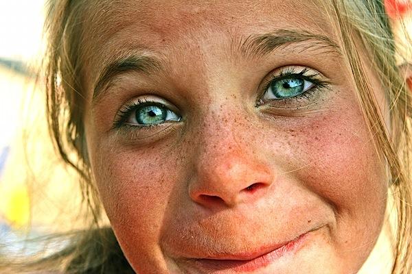 portrait-smile.jpg