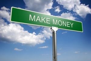 microstock-photography-make-money.jpg