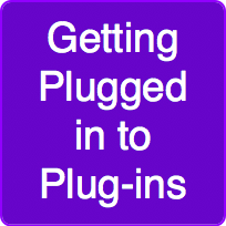 Introduction To Plug-Ins