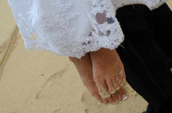 Wedding-Photography-Lenses-4