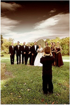 wedding-photography-tutorials.jpg