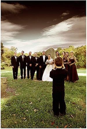 wedding-photography-tutorials.jpg