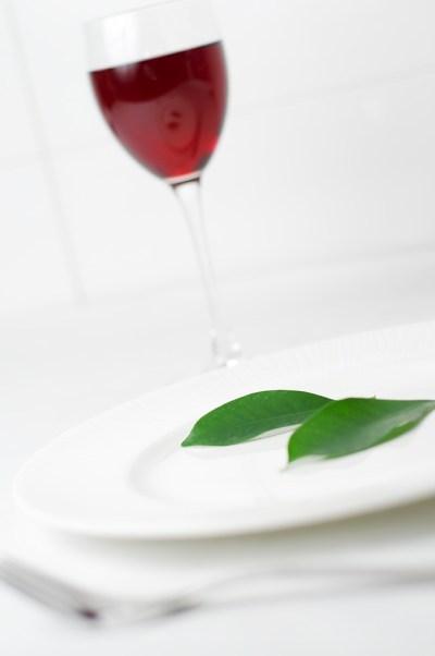 Leaf Diet