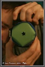 aperture-mask.jpg