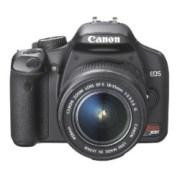 Canon-Xsi