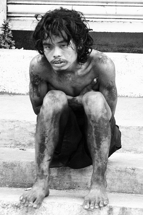 Poverty-7