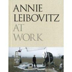 annie-liebovitz-at-work.jpg