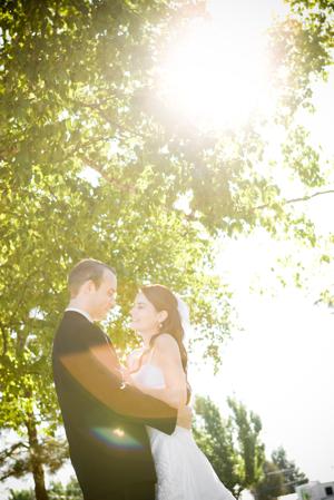 Improve-Your-Wedding-Photography