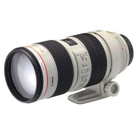 What is Your Favorite Lens?