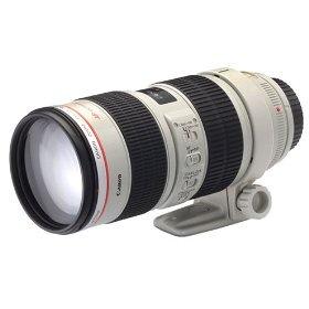 23 Popular DSLR Lenses