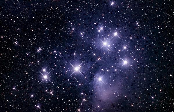 Pleiades_M45.jpg