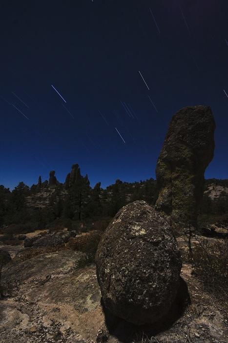 Star-Trails-2.jpg