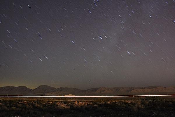 Star-Trails-3.jpg